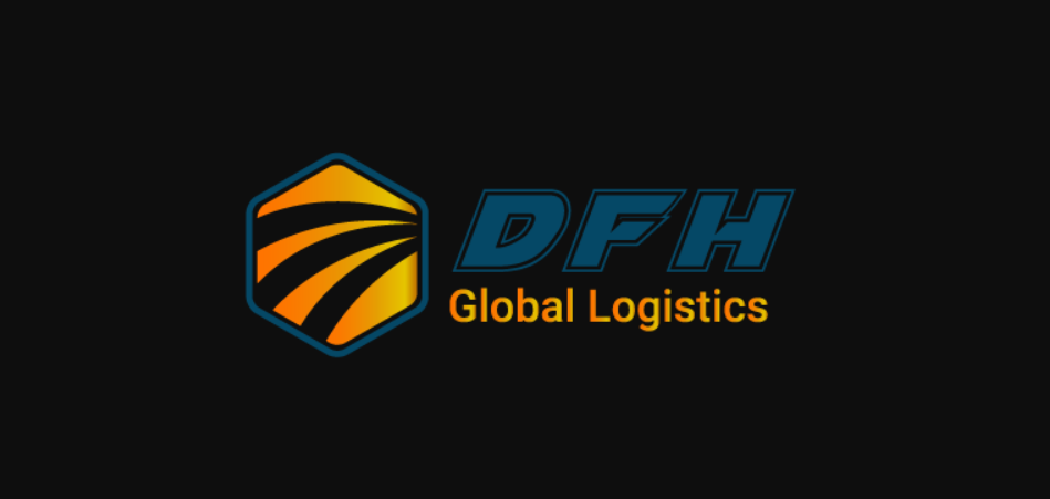 WHY RELY ON DFH